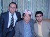 Barzani2